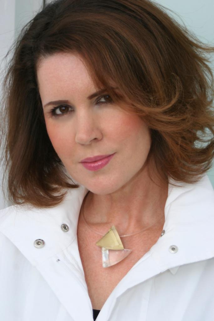 Close-Up Crista