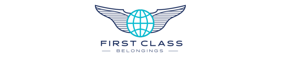 The blog, The web site, The Social Media madness about the travels and styles of a wanderlust girl with a fantastic sense of design and fashion. www.firstclassbelonginns.com