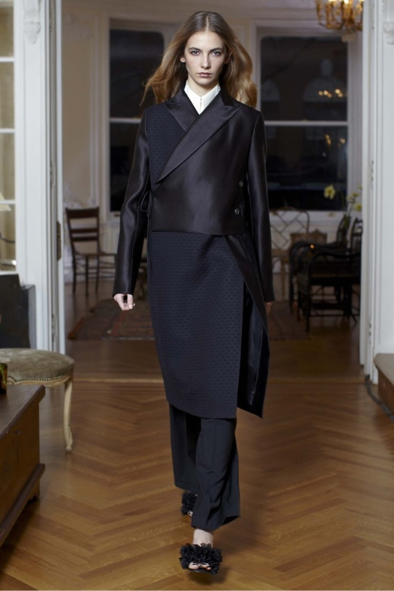 Loose-Fit-and-Relaxed-Garments-for-this-Fall-Winter-2013-2014-Season-3