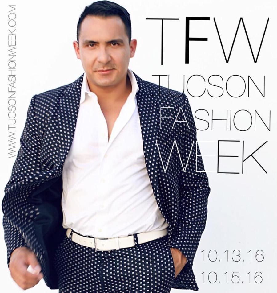 tfw-2016-promo-2