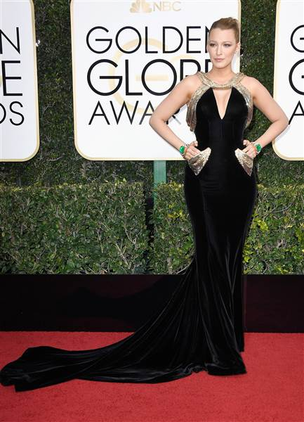 golden-globes-blake-lively-today-170108_7ea483cce08023c0f05007002405d625-today-inline-large