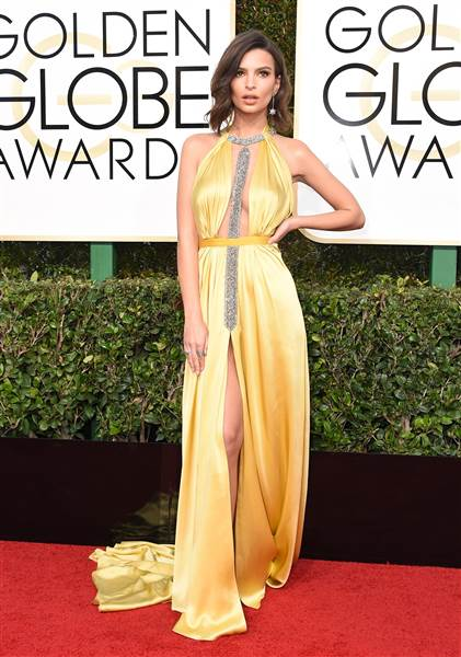 golden-globes-emily-ratajkowski-today-17018_6282b88c1e4f14a19981987465b5c311-today-inline-large