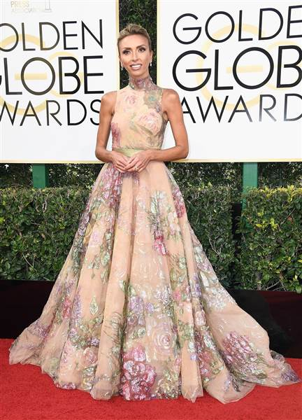 golden-globes-gioliana-rancic-today-17018-01_7e299f578de229fad0f21cfc9395828f-today-inline-large
