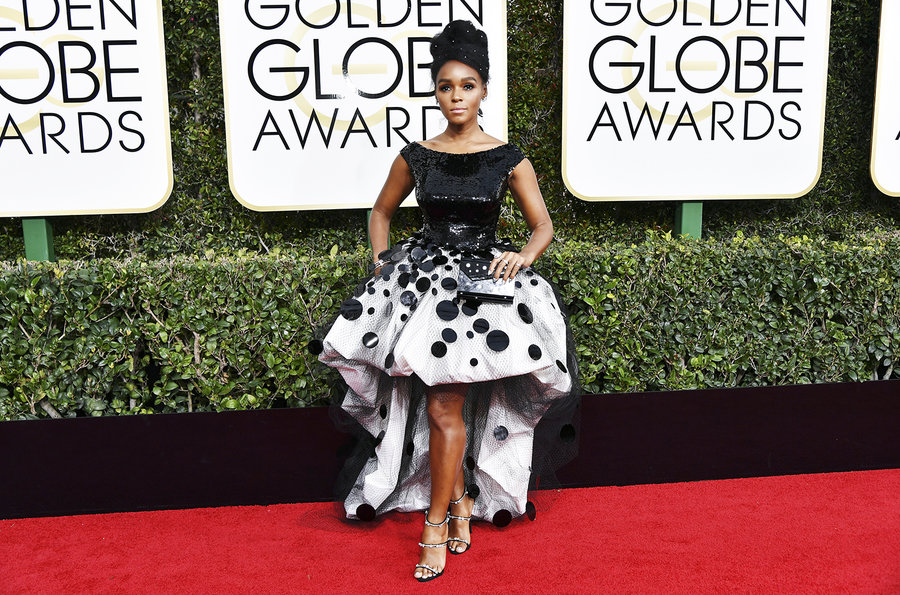 janelle-monae-golden-globes-red-carpet-2017-billboard-1548