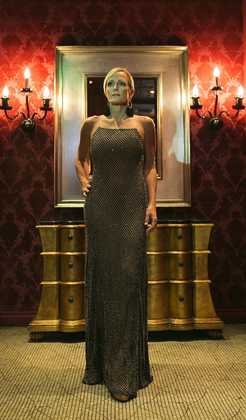Letitia at Roosevelt Hotel.jpg