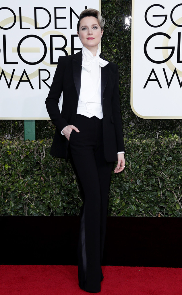 rs_634x1024-170108165059-634-2017-golden-globe-awards-evan-rachel-wood.jl.010917.jpg