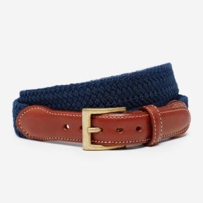 braided-stretch-belt-blue-bonobos