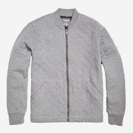 cross-town-quilted-bomber-grey-bonobos