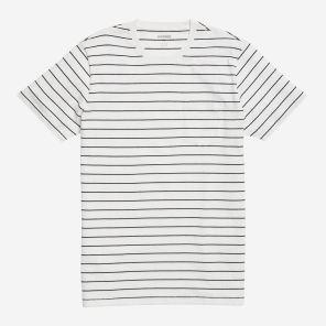 yarn-spun-pocket-tee-white-and-navy-stripe-bonobos