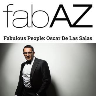 FABAZ