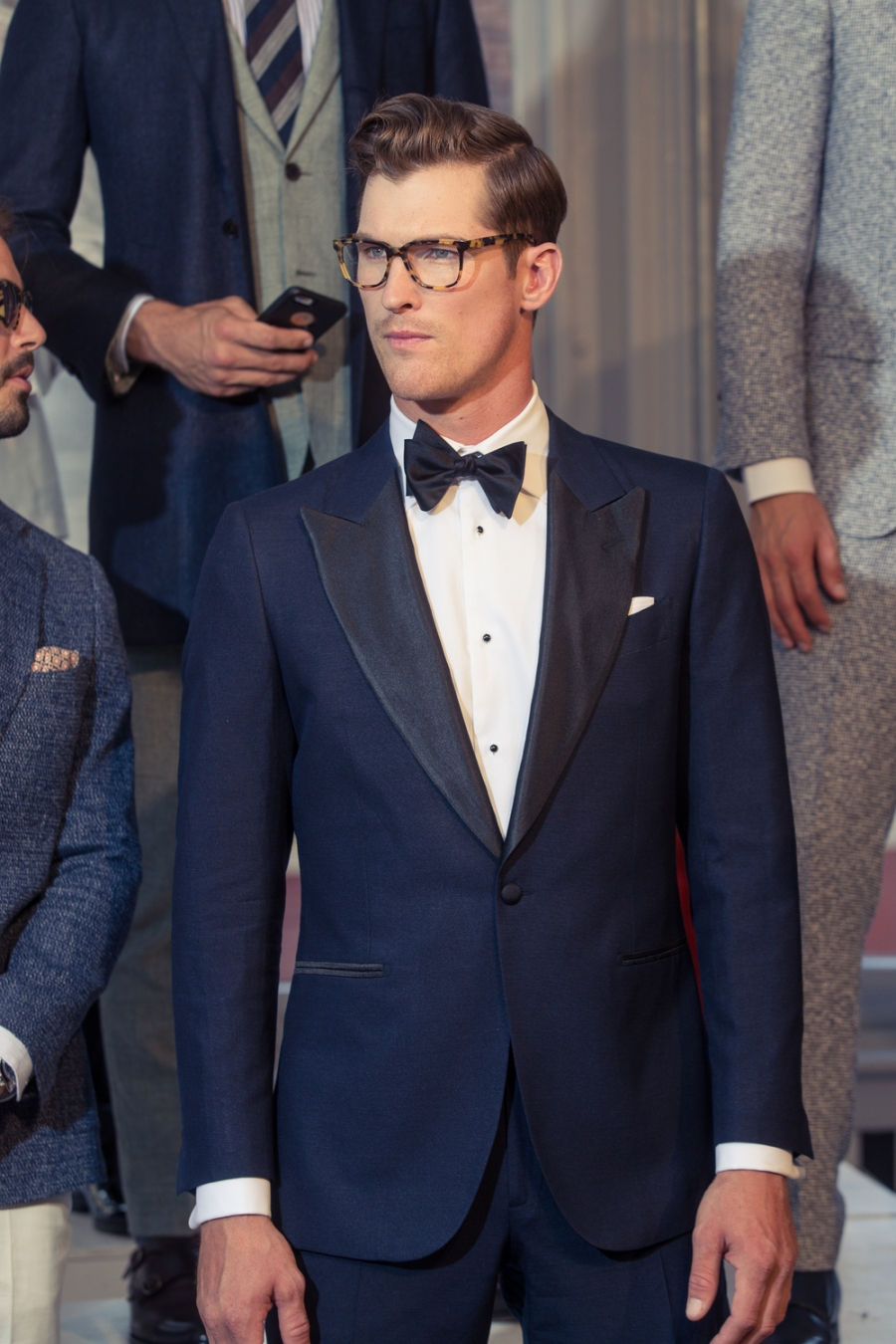Blue-Tux-SuitSupply