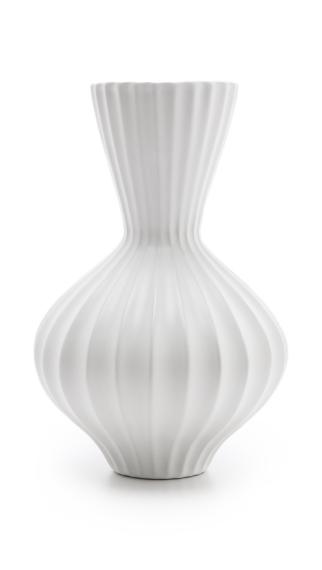 Bulb vasejpg