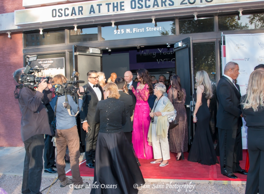 20180304-IMG_6927-- 030418 -- OSCAR AT THE OSCARS