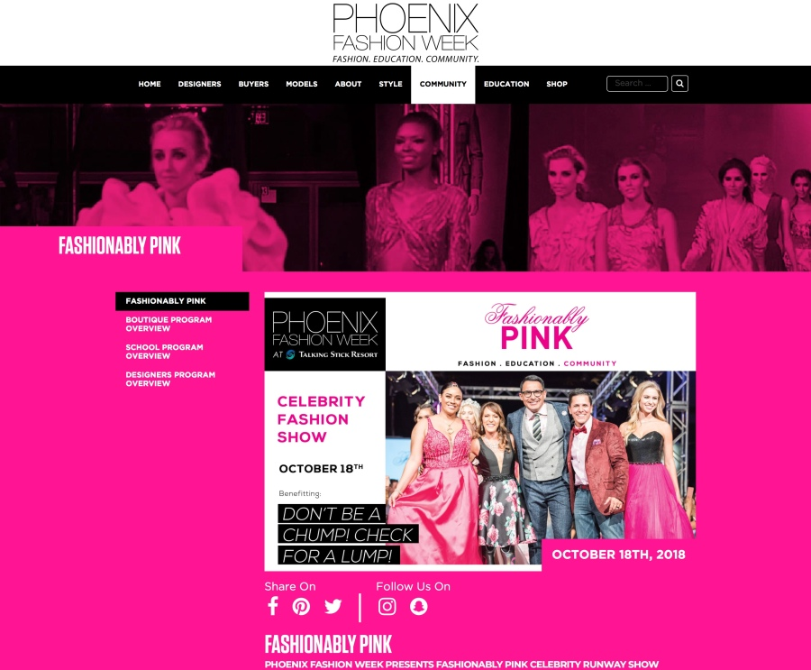 Fashionably Pink 2018 at PHX FW.jpeg