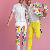 mr-turk-multi-thurston-blazer-multicolor-product-0-358876824-normal