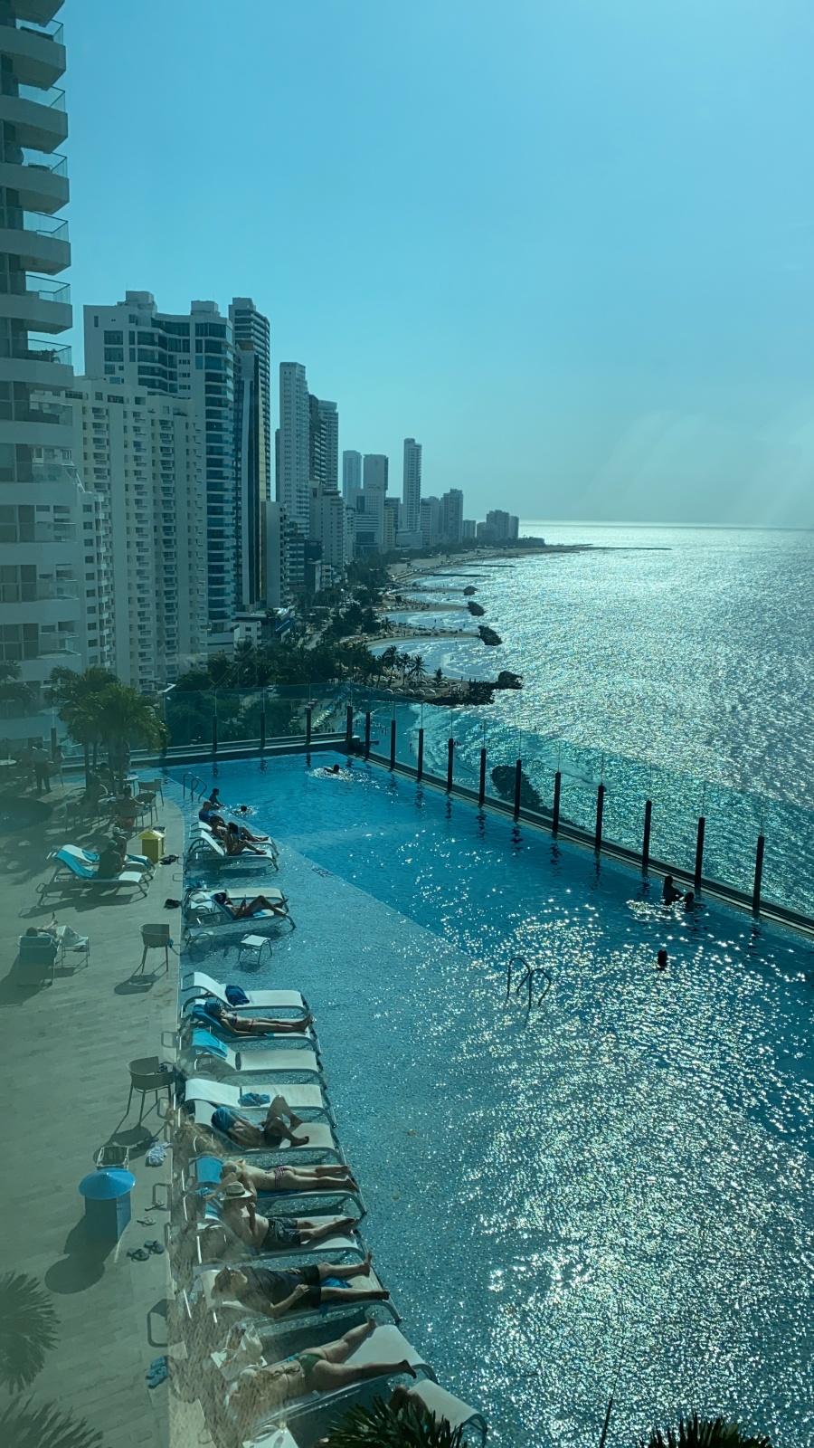 Hotel Estelar Cartagena De Indiasjpg